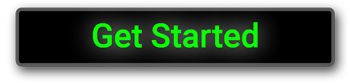 Get Started button link to the Special Design Tool